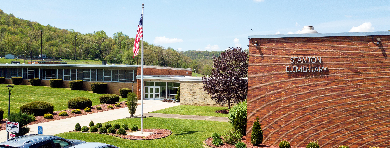 edison-stanton-elementary