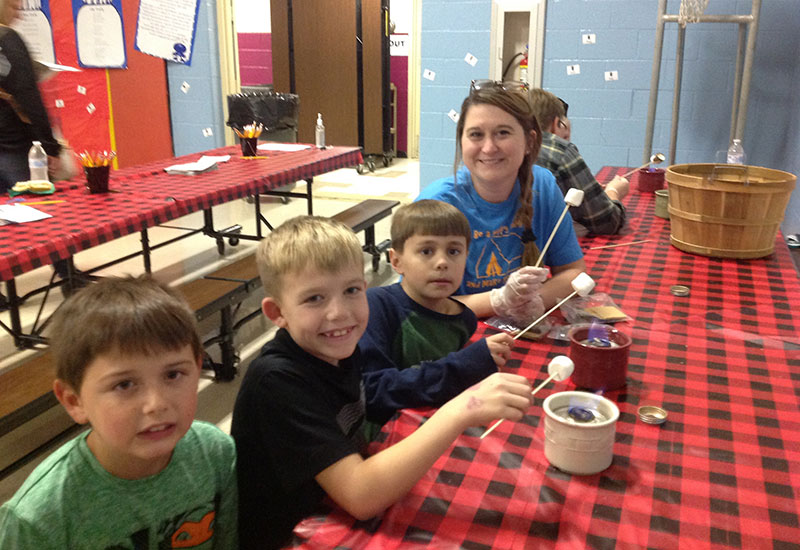 JG-Family-Literacy-Night-Stone