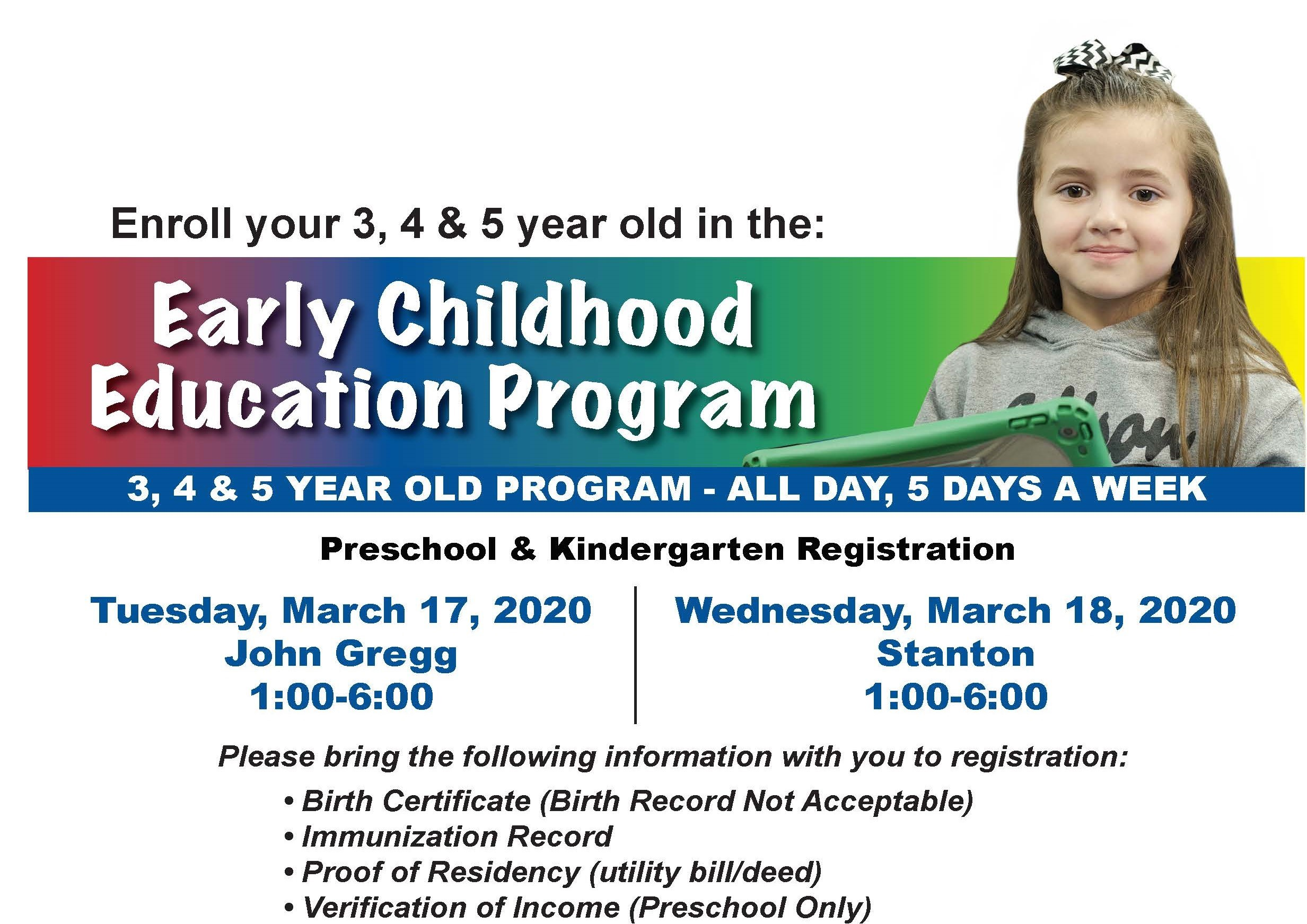 Preschool Registration_Page_2